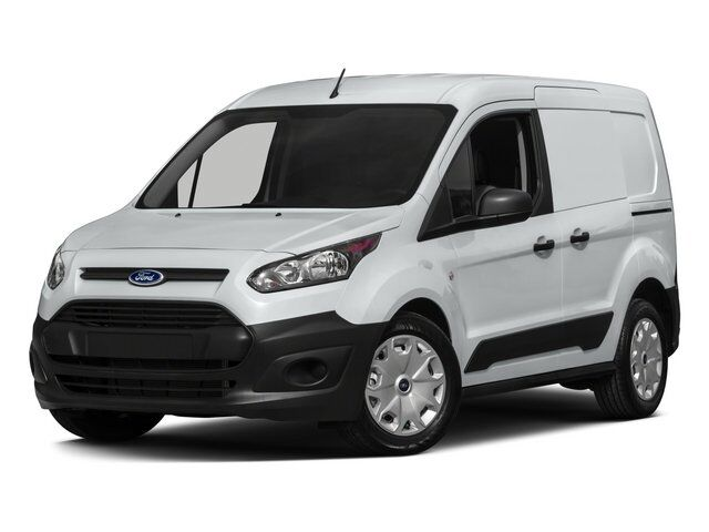 2015 Ford Transit Connect XLT Glenview IL