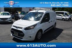 2015_Ford_Transit Connect_XLT LWB_ Ulster County NY
