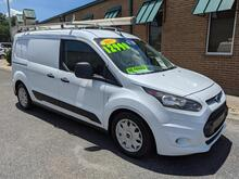 2015_Ford_Transit Connect_XLT LWB_ Knoxville TN