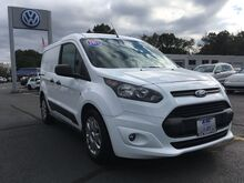 2015_Ford_Transit Connect_XLT_ Ramsey NJ