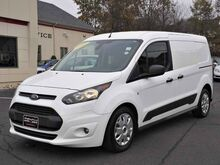 2015_Ford_Transit Connect_XLT_ Wallingford CT