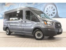 2015_Ford_Transit Passenger_350 XL_ Kansas City MO