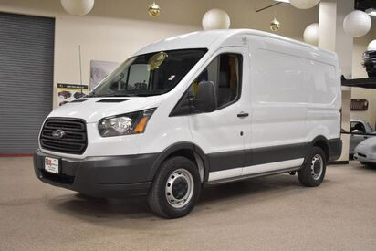 2015_Ford_Transit_T-150 Medium Roof Cargo Van_ Boston MA