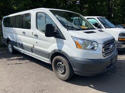 2015_Ford_Transit Wagon_XLT_ Cleveland OH