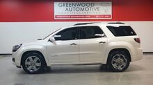 2015_GMC_Acadia_Denali_ Greenwood Village CO