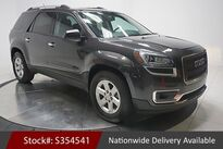 GMC Acadia SLE-2 CAM,HTD STS,PARK ASST,18IN WLS,3RD ROW 2015