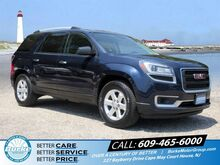 2015_GMC_Acadia_SLE_ South Jersey NJ
