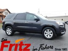 2015_GMC_Acadia_SLE_ Fishers IN