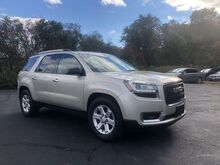 2015_GMC_Acadia_SLE_ Old Saybrook CT