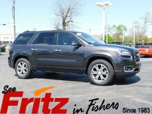 2015_GMC_Acadia_SLT_ Fishers IN