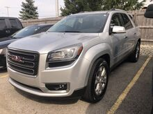 2015_GMC_Acadia_SLT_ Fort Wayne Auburn and Kendallville IN