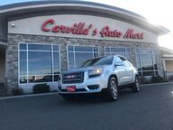 2015 GMC Acadia SLT Grand Junction CO