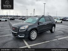 2015_GMC_Acadia_SLT_ Wichita KS