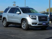 GMC Acadia SLT Green Bay WI