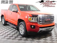 2015_GMC_Canyon_4WD SLT_ Elko NV