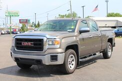 2015_GMC_Sierra 1500__ Fort Wayne Auburn and Kendallville IN