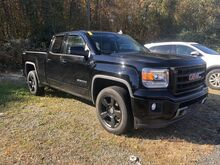 2015_GMC_Sierra 1500__ Old Saybrook CT
