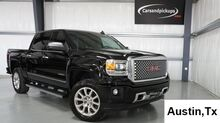 2015_GMC_Sierra 1500_Denali_ Dallas TX