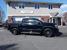 2015_GMC_Sierra 1500_Denali_ East Windsor CT