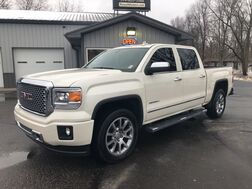 2015_GMC_Sierra 1500_Denali_ Middlebury IN