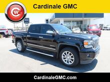 2015_GMC_Sierra 1500_Denali_ Seaside CA