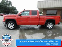 2015_GMC_Sierra 1500_SLE_ Brownsville TN