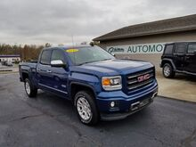 2015_GMC_Sierra 1500_SLE Double Cab 4WD_ Richmond IN