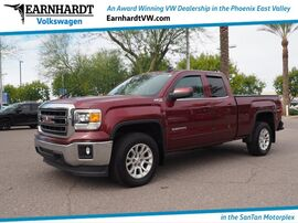 2015_GMC_Sierra 1500_SLE_ Phoenix AZ