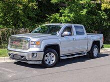 2015_GMC_Sierra 1500_SLE_ Raleigh NC