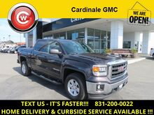 2015_GMC_Sierra 1500_SLE_ Seaside CA