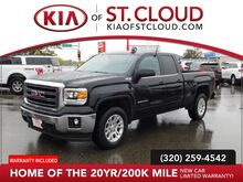 2015_GMC_Sierra 1500_SLE_ St. Cloud MN