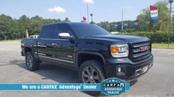 2015_GMC_Sierra 1500_SLT All Terrain_ Mobile AL