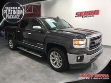 2015_GMC_Sierra 1500_SLT_ Central and North AL