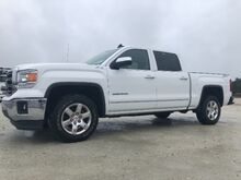 2015_GMC_Sierra 1500_SLT Crew Cab Short Box 4WD_ Gaston SC