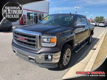 2015_GMC_Sierra 1500_SLT_ Decatur AL