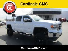 2015_GMC_Sierra 1500_SLT_ Seaside CA