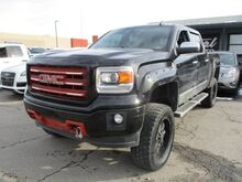 2015_GMC_Sierra 1500_SLT_ Murray UT