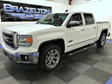 2015_GMC_Sierra 1500_SLT, Texas Edition, Bed Cover_ Houston TX