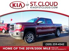 2015_GMC_Sierra 1500_SLT_ St. Cloud MN