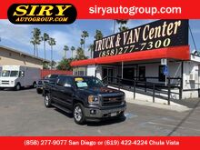 2015_GMC_Sierra 1500_SLT Z71_ San Diego CA