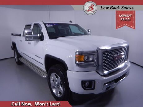 2015_GMC_Sierra 2500HD_CREW CAB 4X4 DENALI_ Salt Lake City UT