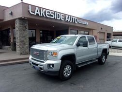 2015_GMC_Sierra 2500HD_Denali Crew Cab 4WD_ Colorado Springs CO