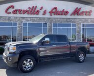 2015 GMC Sierra 2500HD Denali Grand Junction CO
