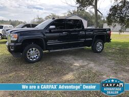 2015_GMC_Sierra 2500HD_Denali_ Mobile AL