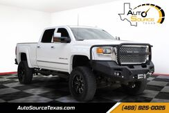 2015_GMC_Sierra 2500HD_Denali_ Richardson TX