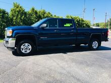 2015_GMC_Sierra 2500HD_SLE Crew Cab Long Box 4WD_ Richmond IN