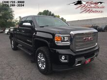 2015_GMC_Sierra 2500HD_SLT ALL TERRAIN_ Elko NV