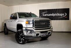 2015_GMC_Sierra 2500HD_SLT_ Dallas TX