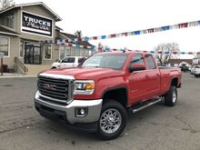 2015_GMC_Sierra 2500HD available WiFi_4WD DOUBLE CAB 144.2 SLE_ Yakima WA