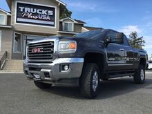 2015_GMC_Sierra 2500HD available WiFi_4WD DOUBLE CAB 144.2 SLT_ Yakima WA